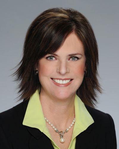 Lynne Daniel