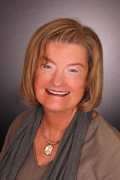 Deb Barouch