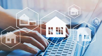 5 Tips to Starting the Search for Your Dream Home