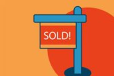 A Must-Read Guide On How To Sell Your House