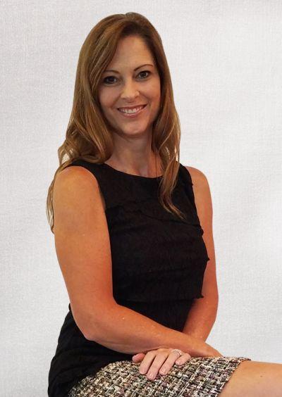 Jennifer Mullen Trager, PLLC