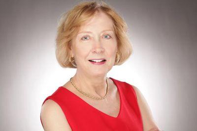 Marge Noak