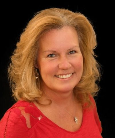 Lynn Garcia, Lic RE Associate Broker