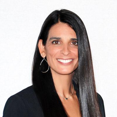 Andrea M. Bibeau, REALTOR®