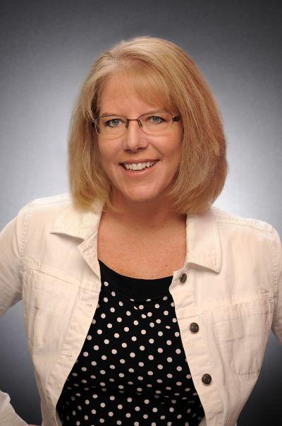Sue Ruedi