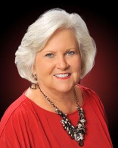 Ann Bryant