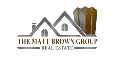 The Matt Brown Group Mobile App