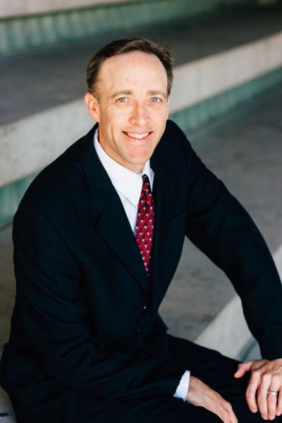 Jeffry Klein