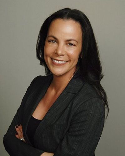 Maureen Olsen