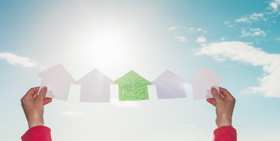 Rent Vs Own … Which is the better value for you?