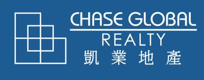 Chase Global Realty
