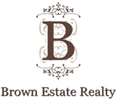 Brown Estate Realty