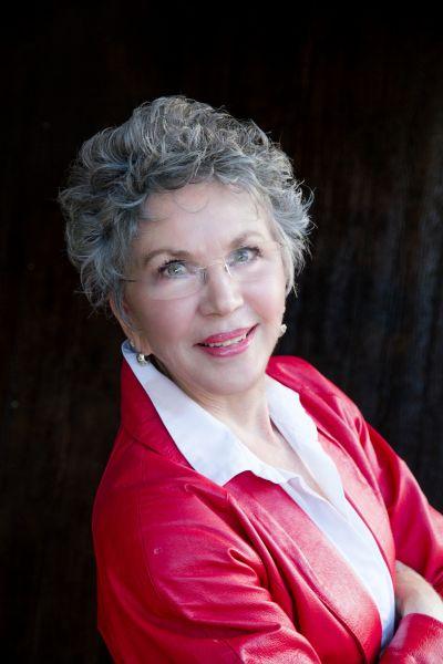 Linda Afman