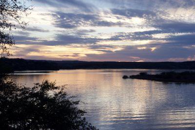 City Guide:  Lago Vista, Jonestown, & Point Venture Areas