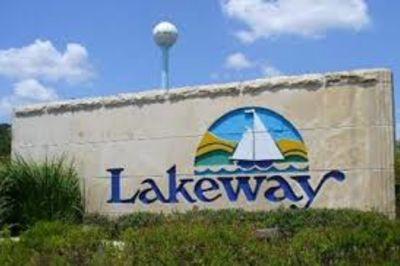 City Guide – Lakeway