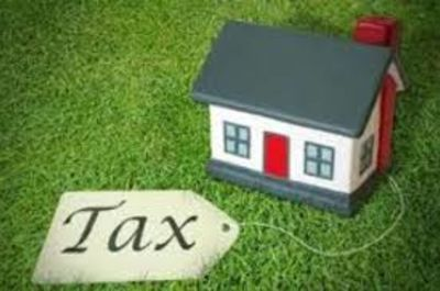 How To File A Property Tax Protest