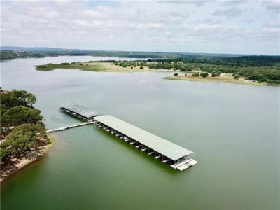 Lake Travis – Ridge Harbor Lots For Sale