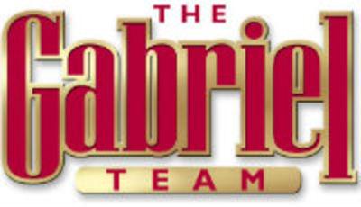 The Gabriel Team