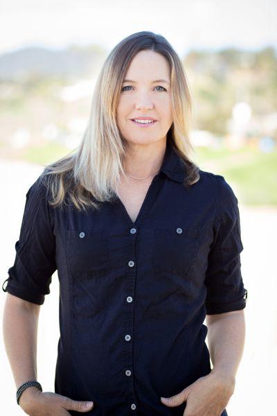 Michelle Butler