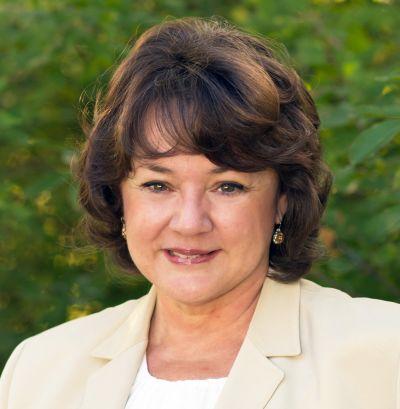 Karen Mercure