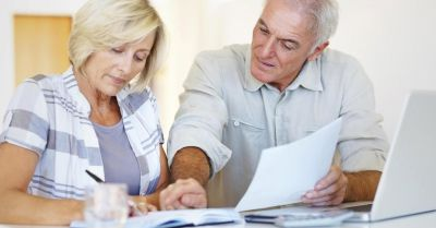 What to look for when considering a retirement community