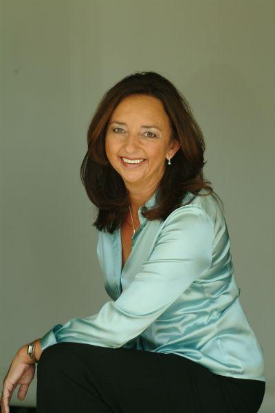 Elaine Cooper