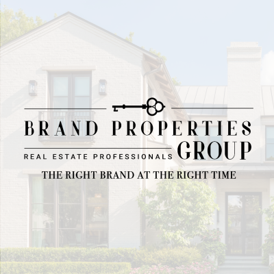 Brand Properties Group