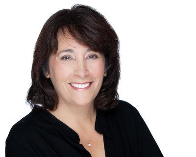 Denise Roux