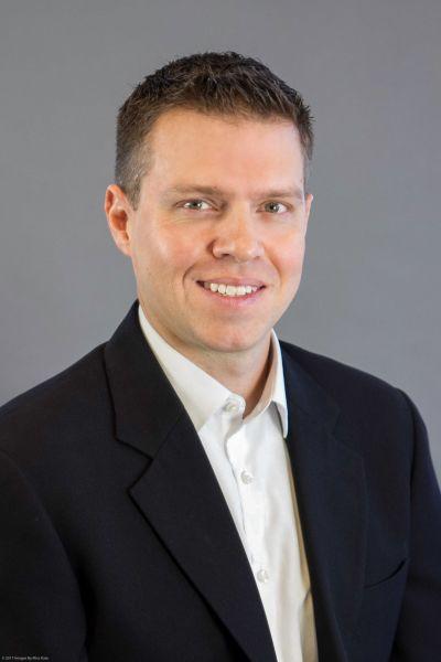 Ethan Simons