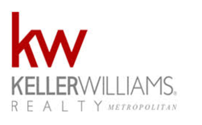 The Keller Williams Culture