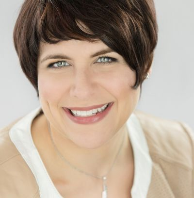 Susan Scheiffley