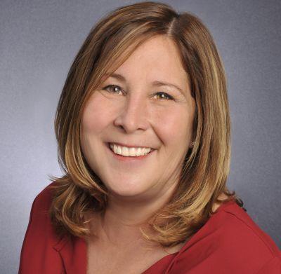 Laurie Schultz