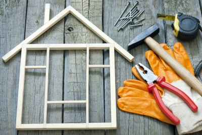 Renovations to Avoid: 3 Home Modifications That Can Lessen Your Home's Value