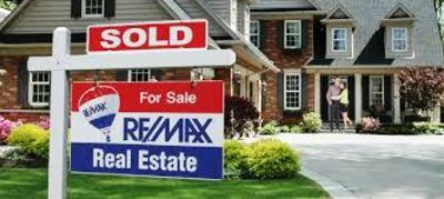 Remove Road Blocks To Sell Your Home