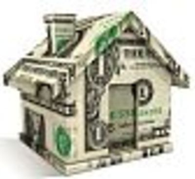 Find The Sweet Spot when Pricing Your Home