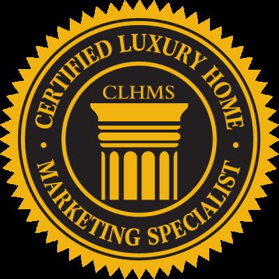 Maureen DeLeo Earns Internationally Recognized Designation for Performance in Luxury Real Estate