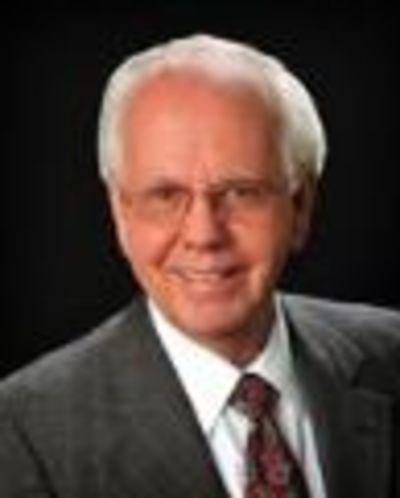 Ken Pilkenton