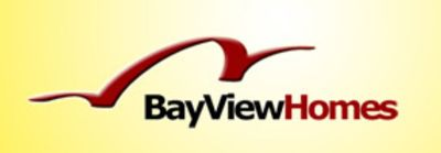 Your Bay View Homes Team