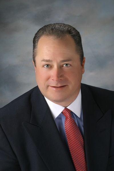Tim Roehl