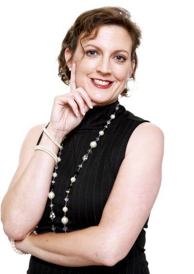 Laura Beauchamp