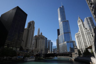 Amazon & Chicago: Implications for the Housing Market