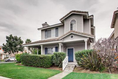 For Sale – 1401 Filmore Place, Chula Vista