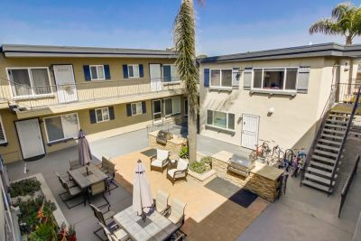 For Sale! 589 11th St. Unit 24, Imperial Beach, CA