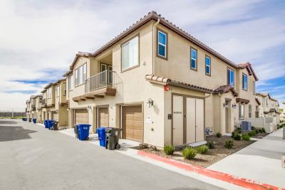 1704 Cal Orchid Pl – COMING SOON!