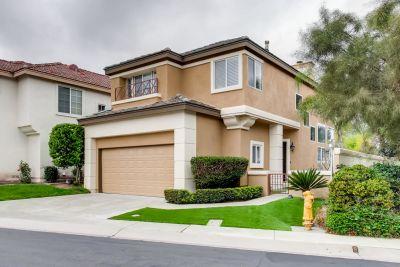 1070 Laguna Seca Loop Chula Vista Home