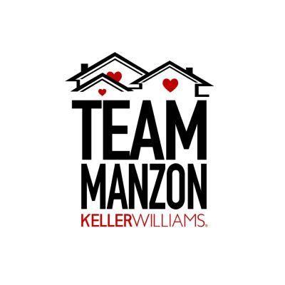 Team Manzon
