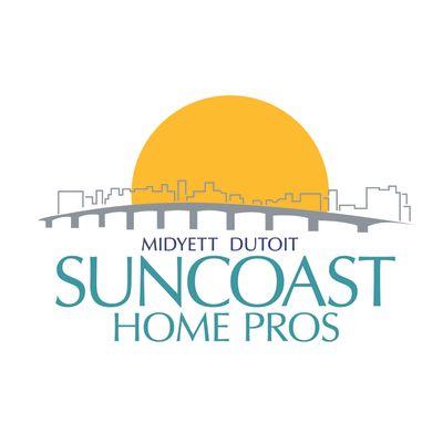 Suncoast Home Pros