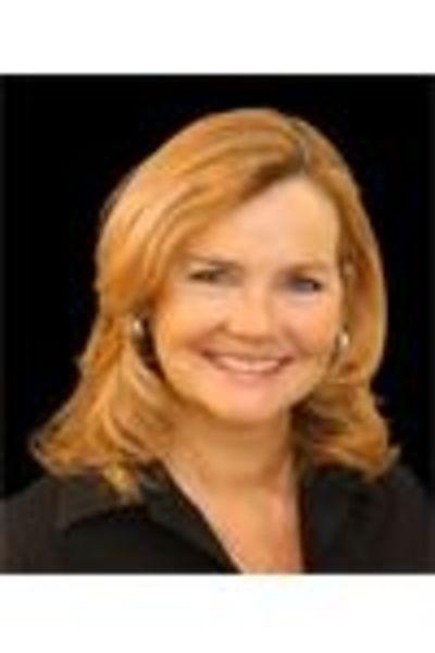 Madeline Wiebicke, Lic RE Associate Broker