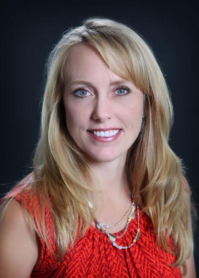 Lisa Nauert
