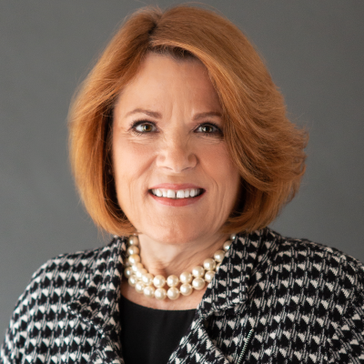 Susan K Klatt